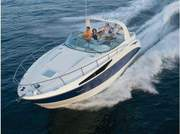 Sell New American Powerboats At Wholesale Prices Direct To Consumers.