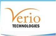 SEO Services,  Web Designing,  Web Development