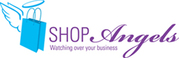 Mystery Shopper Needed Urgently in Kalgoorlie,  WA