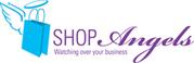Mystery Shopper Needed Urgently in Kalgoorlie